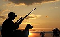 Hamile kadını avcı köpekleri öldürdü