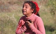 Kardeşini kazada kaybeden çocuk 'Annesizlik böyle bir şey' diye ağladı