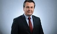 Alanya'da CHP'li meclis üyesi saldırıya uğradı!