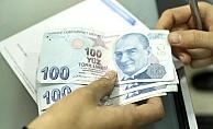 Asgari ücretin ardından 2020 yılı işsizlik maaşı da belli oldu