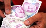 Cumhurbaşkanlığı'ndan asgari ücret açıklaması
