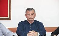 Karadağ ve yönetimi ilk toplantıyı Perşembe günü yapacak