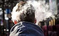 Sigarada yeni dönem başlıyor! Satış yapılmayacak