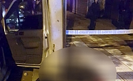 Silahla oynarken arkadaşını öldürdü iddiası