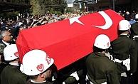 Şırnak'tan kahreden haber! 2 asker şehit, 7 asker yaralı