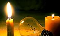 Valilik uyardı! Alanya'da yarın elektrik kesintisi olacak
