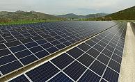 2019 yılında 9 bin 46 çiftçiye enerji desteği sağlandı