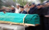 Alanya'da eski muhtar hayatını kaybetti