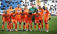 Alanyaspor, Malatyaspor maçı hazırlıklarına başlıyor