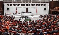 Asgari ücret teklifi Meclis'ten geçerse patronlar bayram edecek!