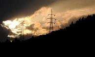 Bedava elektrik desteğinden kimler yararlanabiliyor?