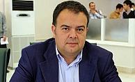 CHP'li Demirci'den Alanya'ya yatırım müjdesi