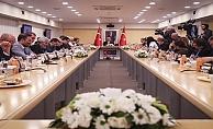 Dışişleri Bakanı Çavuşoğlu'dan 2019 yılını değerlendirmesi