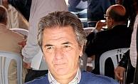Galatasaray Divan Kurulu'na 'Alanyalı' üye