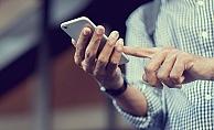 Hastasının telefonuna reklam gönderen doktora 50 bin lira ceza
