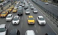 İşte 2020 trafik sigortası fiyatları