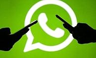İşte WhatsApp'ın 2020 yenilikleri