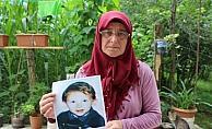 Mustafa'dan 16 yıldır haber yok