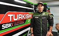 Razgatlıoğlu: Tek hayalim dünya superbike şampiyonluğu