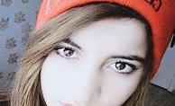19 yaşındaki Zehra'nın ölümüyle sonuçlanan 'intihara yönlendirme' davasına beraat
