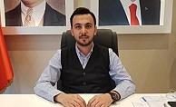 Ak Parti Alanya'da istişare toplantısı yapacak