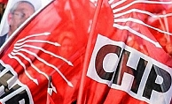 Alanya CHP'de disiplin kurulu işletilecek