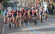 Alanya'da bisiklet yarışı heyecanı devam ediyor! İşte yarın trafiğe kapanacak yollar