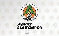 Alanyaspor'un Galatasaray maçı biletleri satışta