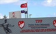 Alanyaspor ve Galatasaray'a PFDK'dan ceza