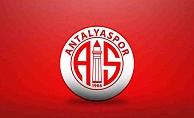 Antalyaspor'un ismi değişiyor