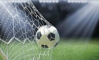 Dim Mahalleleri futbol turnuvasında buluşacak