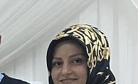 Eşi tarafından otomobilden atıldığı iddia edilen kadın ölüm kalım mücadelesi veriyor