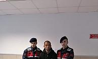 JASAT dedektifleri cezaevi firarisini yakaladı