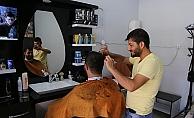Kuaförlerin çalışma saatlerinde yeni düzenleme