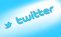 Twitter'ın kullanıcı sayısı Türkiye nüfusunun iki katına ulaştı