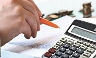 Vergi borcu olanlara önemli duyuru!