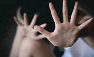 Alanya'da kızın cinsel istismarına 70 yıl hapis!
