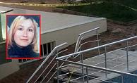 Alanya'da yaşayan üniversiteli Gonca'nın sır ölümü!