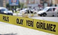 Alanya'da  evinde tüp gazı soluyan öğretmen ölü bulundu!