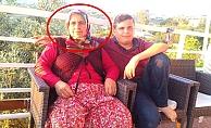 Alanya'da talihsiz kadın kazada hayatını kaybetti!