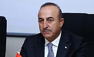 Bakan Çavuşoğlu: 7 ülkeden 3 bin 358 öğrenci Türkiye'ye getirilecek