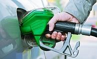 Benzin ve motorine dev indirim geliyor