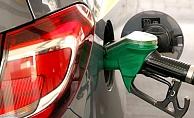 Benzine 13 kuruş zam bekleniyor