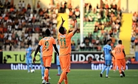 Çaykur Rizespor - Aytemiz Alanyaspor maçı bugün