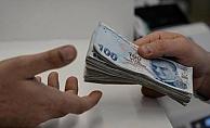 En düşük emekli maaşının ücreti belli oldu