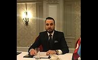 Fenercioğlu: Yabancıların Alanya'ya ilgisi artıyor
