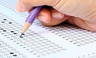 MSB duyurdu: O sınav ertelendi!