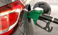 Rakam belli oldu! Benzin ve motorine tarihi indirim geliyor