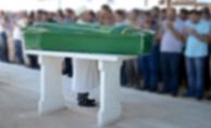 Alanya'da ünlü otel sahibi hayatını kaybetti