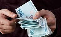 Başvuran herkese 1000 lira verilecek!